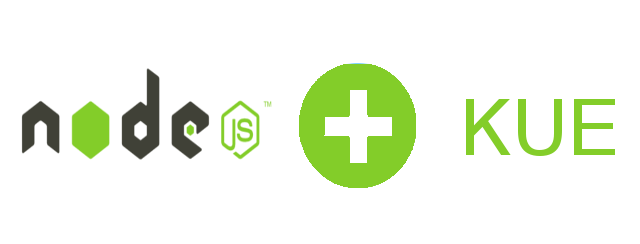 How To Create Node js Background Tasks Using Kue Workers