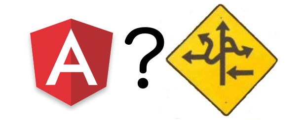 Getting Started With the New Angular 2 Router